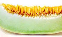 melon honey dew - Google Search
