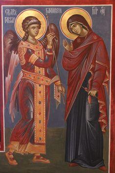 Byzantine Art, Byzantine Icons, Jesus Pictures, Religious Icons, Orthodox Icons, Religion, Scene, Princess Zelda, Poster