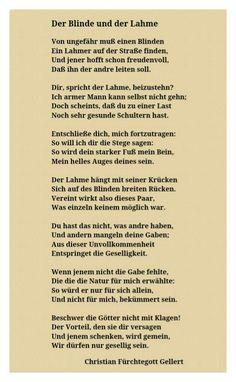 Mamamia Herbst Von Rainer Maria Rilke