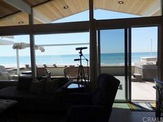 35401 Beach Road, Dana Point Property Listing: MLS® #OC15044236 http://www.bancorprealty.com/dana-point-ca-real-estate-for-sale-beach-road-custom-homes.php #beachroadrealestate #beachroadhomesforsale #danapointrealestate #danapointhomesforsale