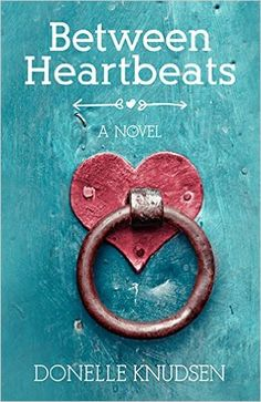 Between Heartbeats - Kindle edition by Donelle Knudsen. Literature & Fiction Kindle eBooks @ Amazon.com.