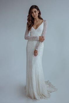 a2b1138a De 156 bedste billeder fra Destination Bride i 2019 | Dress wedding ...