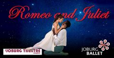Romeo and Juliet | Stage and Screen