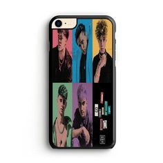 Why Don'T We I Still Do iPhone 8 Case – Miloscase Iphone 8 Cases, How To Know