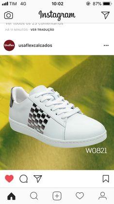 98 melhores imagens de Sapatos   Shoes, Feminine fashion e Baby cats 5c1ab30f94