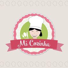 "Confira meu projeto do @Behance: ""Mi Cozinha"" https://www.behance.net/gallery/43419927/Mi-Cozinha"