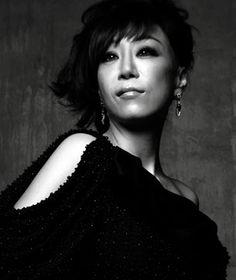 Sumi Jo Sumi Jo, Coloratura Soprano, Opera Singers, Watch V, Classical Music, Korean, Lovers, Female, Lady