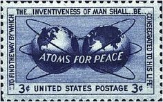 """Nuclear Bomb Japan 