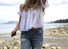 A Fashion Love Affair - Posts - seabreeze.