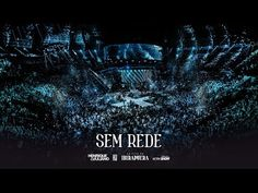 Henrique e Juliano - SEM REDE - DVD Ao Vivo No Ibirapuera - YouTube Dvd, Youtube, Movie Posters, Movies, Quotes About Music, Living Alone, Adorable Animals, Films, Film Poster