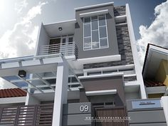 http://www.lingkarwarna.com/2017/04/desain-rumah-minimalis-dengan-lantai-mezanin.html