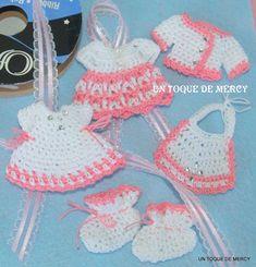 moldes para recuerdos baby shawer faciles - Ask.com Image Search