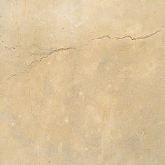 Limestone tiles are frequently used for flooring in bathrooms, fireplace facades, kitchen backsplashes, as well as indoor or exterior applications. Fireplace Facade, Limestone Wall, Artistic Tile, Hardwood Floors, Flooring, Tiles Online, Project Board, Stone Tiles, Interior Walls