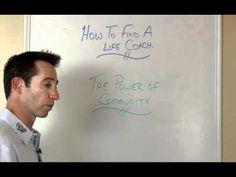 Jorge Gonzalez, Life Coach - Spanish speaking life coach | Life ...