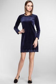 Blumarine Underwear Платье SF-N70 00