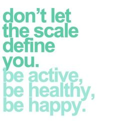 Healthy mind set. Weight loss. Exercise. Workout. Diet. Fitness. Motivation. Quotes.