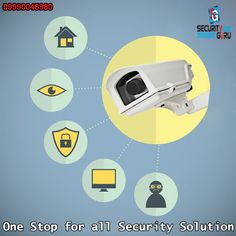 Many homes and businesses are investing in a CCTV camera for security. A home CCTV camera is an excellent way to keep your home and its perimeter more secure.home CCTV camera makes it easy. Install your camera Soon. Home Security Tips, Wireless Home Security Systems, Wireless Security Cameras, Security Surveillance, Security Alarm, Surveillance System, Safety And Security, Security Monitoring, Security Equipment