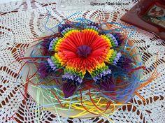 Цветок фантастик by Tarbut2, via Flickr