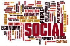 Social Economy