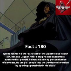 Marvel and DC Facts http://devilzsmile.com/marvel-and-dc-facts-on-instagram-dagger-fact-coming-next-marvel-superhero-facts-marvelfacts-supervillain-sony-amazing-shield-beautiful-20thcenturyfox-photo/