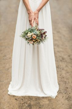 Sweet forest Inspiration by Rissa Photography