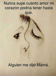 Pin by Monica Hernandez on Amor Son Quotes, Daughter Quotes, Mother Quotes, Family Quotes, Life Quotes, Mother Poems, Grandma Quotes, Mommy Quotes, Rumi Quotes