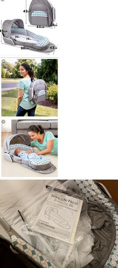 f75598dd6 27 Best snuggle nest images