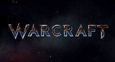 New GRIFFIN TRAILER for warcraft movie comic-con leaked #trailer #wow #worldofwarfracr #pcgamer #pcgaming