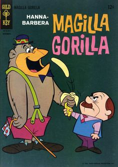 rainy day recess, Search results for: hanna barbera Vintage Comic Books, Vintage Cartoon, Vintage Comics, 70s Cartoons, Old School Cartoons, Cartoon Crazy, Cartoon Tv, Old Cartoon Shows, Classic Cartoon Characters