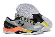 764c4f60b3dd Under Armour Curry 2 Low Iron Sharpens Iron Sneaker Online 5zier