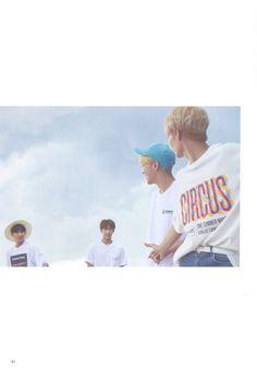 Pledis17 Mingyu Wonwoo, Seungkwan, Seventeen Scoups, Jeonghan Seventeen, Seventeen Album, Seventeen Wallpapers, Wattpad, One Summer, Fans Cafe