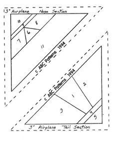 paper-piecing-airplane-2323-1460679102-jpg