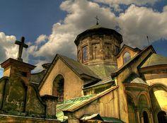 Lviv, Ukraine #Ukraine @Llyndze Holderfield Holderfield Holderfield