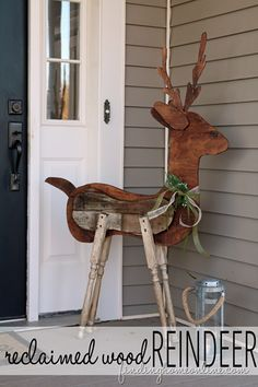 Christmas Decorating Has Begun! – 8 Ideas - Finding Home