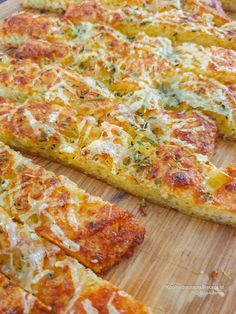 Carb Free Bread, Low Carb Bread, Low Carb Diet, Italian Dishes, Italian Recipes, Keto Recipes, Healthy Recipes, Go For It, Lunch Snacks