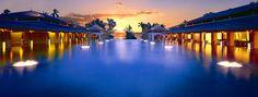 JW マリオット プーケット リゾート&スパ マイカオビーチ