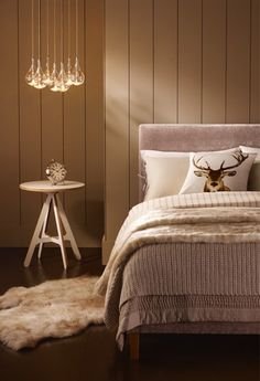 [The Home Edit] - Cosy Nights - Everything you need for the perfect night's sleep #johnlewis #home