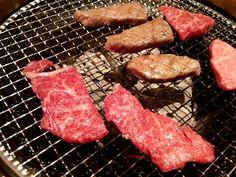 驚異のコストパフォーマンス! A5ランクの黒毛和牛がビックリの価格で食べられる「焼肉問屋 牛蔵」に行ってみた!