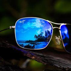 eda60887eadd Parabrisas, Lentes De Contacto, Anteojos, Gafas De Sol, Uñas Azules, Estilo
