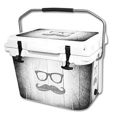Igloo Maxcold Workman Meal To Go Lunch Box Lunch Box