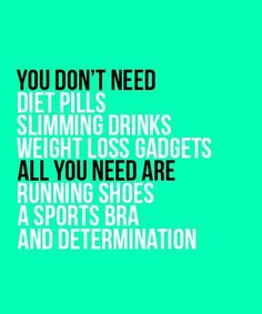 #theBERRY #DailyMotivation
