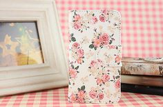 http://www.ebay.com/itm/New-Pink-Flower-Leather-Full-Cover-Case-For-LG-HTC-huawei-Various-mobile-phones-/171181409840?pt=US_Cell_Phone_PDA_Cases&var=&hash=item27db350630