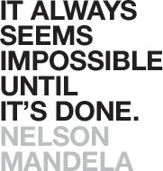 quotes by nelson mandela All Quotes, Quotable Quotes, Famous Quotes, Great Quotes, Words Quotes, Quotes To Live By, Motivational Quotes, Life Quotes, Inspirational Quotes