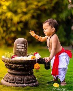 Image may contain: 1 person, outdoor Shiva Linga, Mahakal Shiva, Shiva Statue, Lord Shiva Hd Wallpaper, Krishna Wallpaper, Lord Shiva Hd Images, Ganesh Images, Lord Ganesha, Lord Krishna