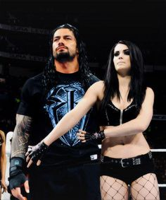 Page 2 Read Chapter 1 from the story The Shield Of Roman Reigns by uniqueandmysterious (Callie) with 742 reads. Wwe Divas Paige, Wwe Total Divas, Nxt Divas, Wwe Superstar Roman Reigns, Wwe Roman Reigns, Female Wrestlers, Wwe Wrestlers, Page Wwe, Hottest Wwe Divas