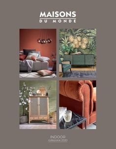 Contemporary Fabric, Layout, Outdoor Furniture Sets, Outdoor Decor, Decoration, Entryway Bench, House Design, Home Decor, Beautiful Kitchen