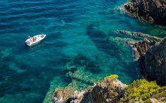 10 visites inratables sur la Côte d'Azur - Borme les mimosas