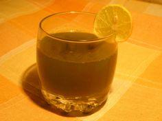 Anote a receita de dois sucos que ajudam seu intestino funcionar