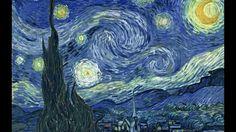 Chopin - Nocturne op.9 No.2 Tan dulce melodia conmociona mi alma al escucharla