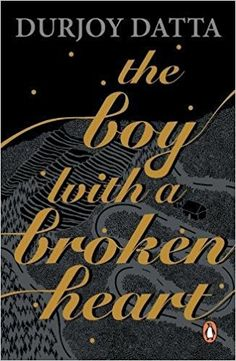 Love will find a way by anurag garg pdf ebook free download study buy the boy with a broken heart book online at low prices in india the fandeluxe Image collections